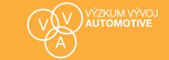 VVAutomotive
