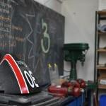 CarTech, formule, ČVUT