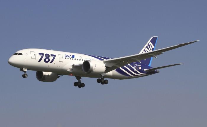 Boeing_787