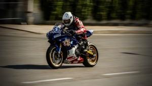 IRRC, Tourist Trophy, Hořice