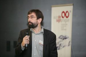 Jiří Hulák