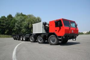 Tatra Force 16x8
