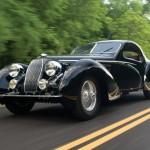 Talbot-Lago 01