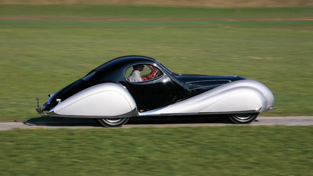 Talbot-Lago