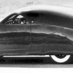 Phantom Corsair z roku 1938 | Foto: Oldconceptcars.com