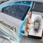 Budoucnost podle Continentalu | Foto: Continental
