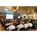 prezentace na VVA semináři