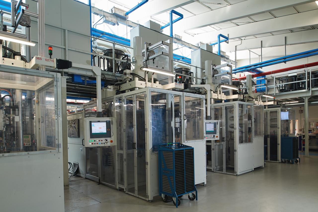 3D tisk kovů