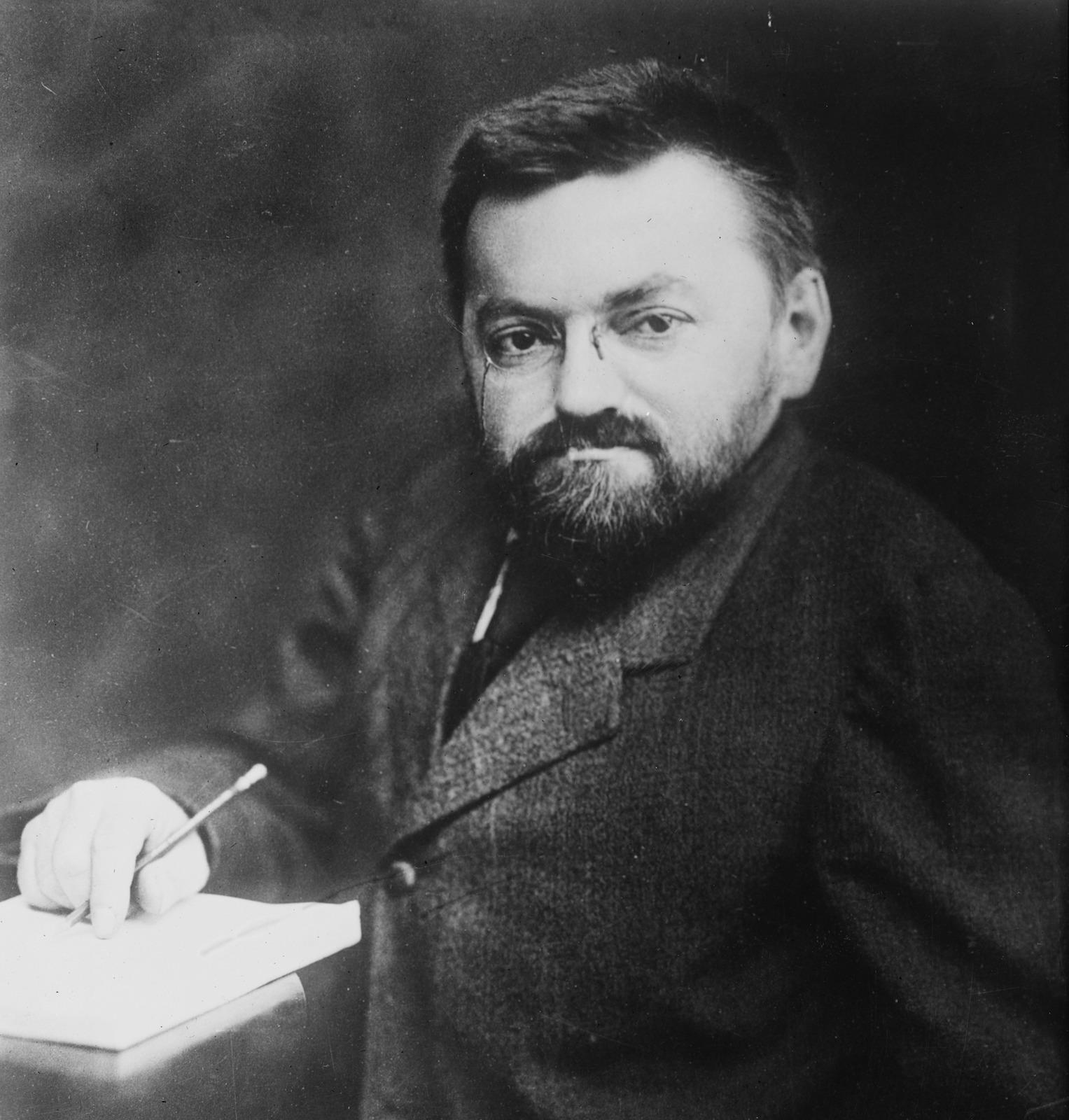 Charles Proteus Steinmetz