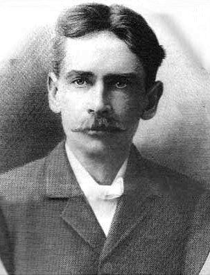 William Stanley mladší