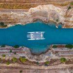 Vodíková loď Energy Observer